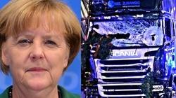 Panika w Niemczech, miasta zamieniają się w twierdze przeciw islamskiemu terrorowi  - miniaturka