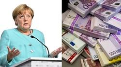 Grillowanie Polski i Węgier oraz spektakl ,,praworządności'' Niemiec i nie tylko - miniaturka