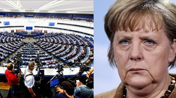 Niemcy chcą już rozmów w sprawie weta. Presja odnosi skutek - miniaturka