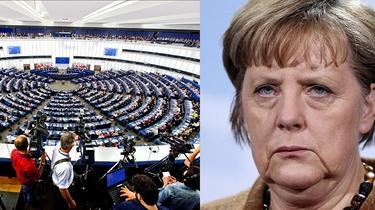 Newsweek w USA: UE chce wykorzystać epidemię Covid-19 do szantażu Polski i Węgier - miniaturka