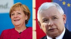Polska uznana regionalną potęgą, zaproszona na G20 - miniaturka