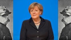 Romuald Szeremietiew: Niemiecka ,,Realpolitik'' - miniaturka