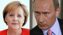 Niemcy chcą pokoju, więc... zwiększą wydatki na armię - miniaturka