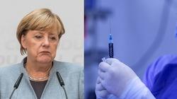 Niemcy. Partie opozycyjne żądają wyjaśnień. Czy rząd federalny ma udziały u dostawcy szczepionek do krajów UE? - miniaturka
