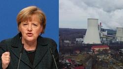 Komisja Europejska (czyli Niemcy) chce rzucić Polskę na kolana - miniaturka