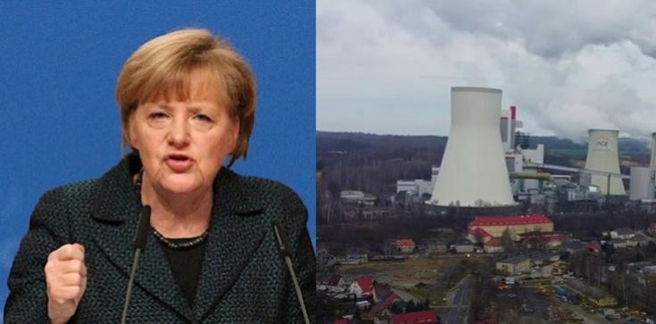 Komisja Europejska (czyli Niemcy) chce rzucić Polskę na kolana - zdjęcie