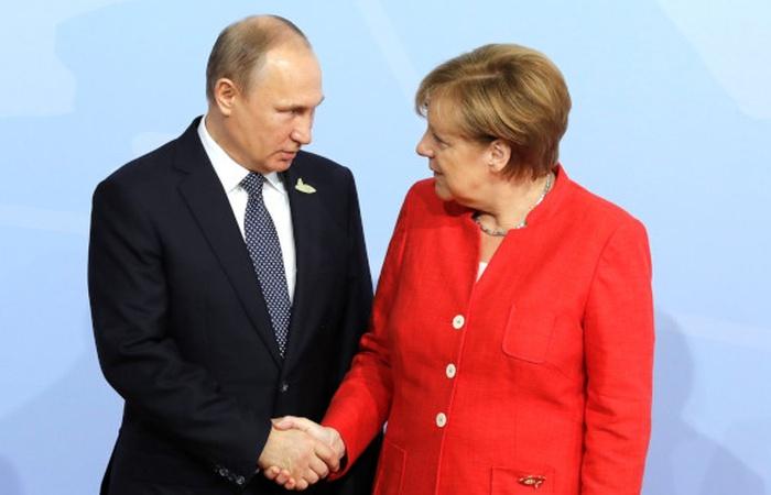 D. Kubiak: Na Moskwę musimy uważać, ale to Niemcy tu i teraz mogą nas zniszczyć - zdjęcie