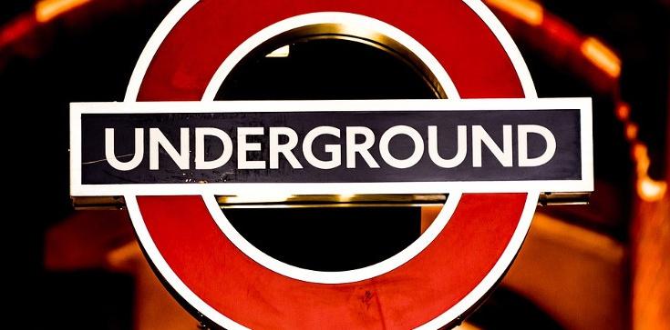 Londyn: Polak skatowany w metrze! Policja szuka sprawców - zdjęcie
