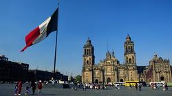 Meksyk w szponach diabła. Prawdy bronią biskupi - miniaturka