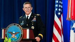 Demokraci chcą wyjaśnień ws. kontaktów Flynna z Rosją - miniaturka
