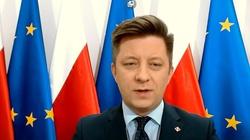 Szczepienia w Polsce. Znana jest już data rozpoczęcia - miniaturka
