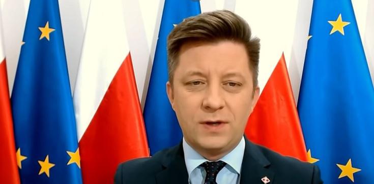 Szczepienia w Polsce. Znana jest już data rozpoczęcia - zdjęcie