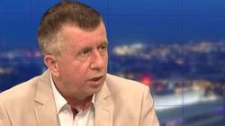 Michał Jach dla Frondy: O przyszłość NATO jestem coraz spokojniejszy - miniaturka