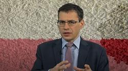 M. Karnowski ws. protestów: Chodzi o zrewoltowanie ludzi - miniaturka