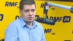 Prof. Królikowski wyjaśnia, co znajdzie się w prezydenckich ustawach o SN i KRS - miniaturka