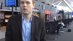 Michał Tusk zdradza kulisy pracy dla 'Wyborczej' - miniaturka