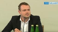 Ćwierć miliona złotych rządowej pomocy dla firmy syna Tuska - miniaturka