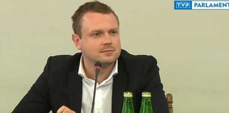 Ćwierć miliona złotych rządowej pomocy dla firmy syna Tuska - zdjęcie