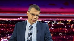 Michał Karnowski: Platforma zmasakruje program 500+, tak jak bonifikaty - miniaturka