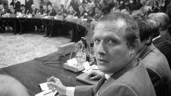 Koalicja PiS z SLD po wyborach samorządowych?  - miniaturka