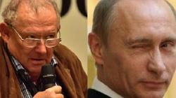 """Czy """"Sputnik"""" kupił już """"Gazetę Wyborczą""""? - miniaturka"""