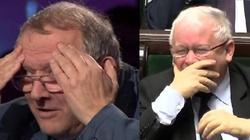 Homoszkoła 'Wyborczej' budzi tylko pusty śmiech!!! - miniaturka