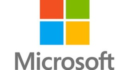 Microsoft usuwa rasistowskiego bota  - miniaturka