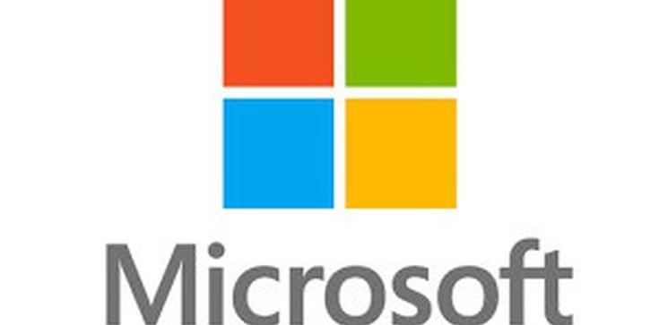 Microsoft usuwa rasistowskiego bota  - zdjęcie