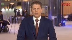Mirosław Piotrowski wystawi kilku kandydatów do Senatu - miniaturka