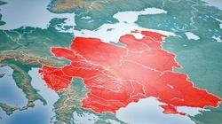 Międzymorze albo niewola. Dlaczego Polska nie ma wyboru - miniaturka