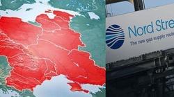 Tylko Polska może zatrzymać hegemonię Rosji i Niemiec - miniaturka