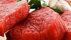 Mięso jemy od milionów lat. Jakie mięso jest zdrowe? - miniaturka