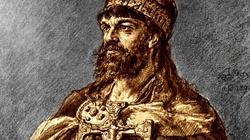 Oto CAŁA PRAWDA o Mieszku I, pierwszym władcy Polski - miniaturka