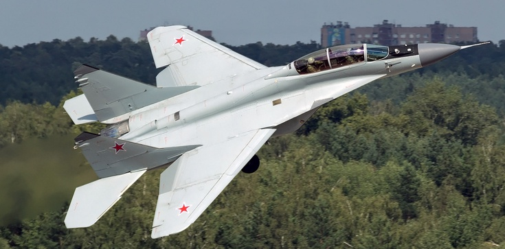Rosyjskiej bazy na Białorusi nie będzie  - zdjęcie