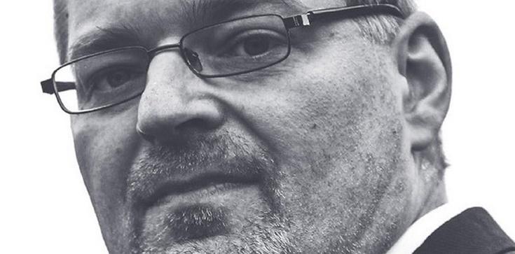 Paweł Milcarek: Epidemia może zaowocować głębszym przeżywaniem Eucharystii - zdjęcie