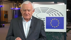 Zoll Straszy, a Miller uspokaja – Czy UE może ,,wyrzucić'' Polskę ze struktur wspólnoty? - miniaturka