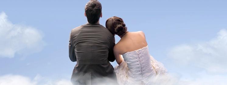 w USA jaki procent randek w miejscu pracy skutkuje małżeństwem oaza z południowej Australii