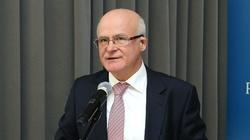 Szczyty arogancji senatora PO - miniaturka