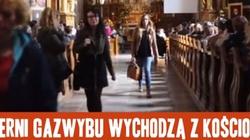 Ministerstwo Prawdy: Wierni Gazety Wyborczej - Rodzina Koncernu Agora i Ojciec Demokracji Adam Michnik - miniaturka