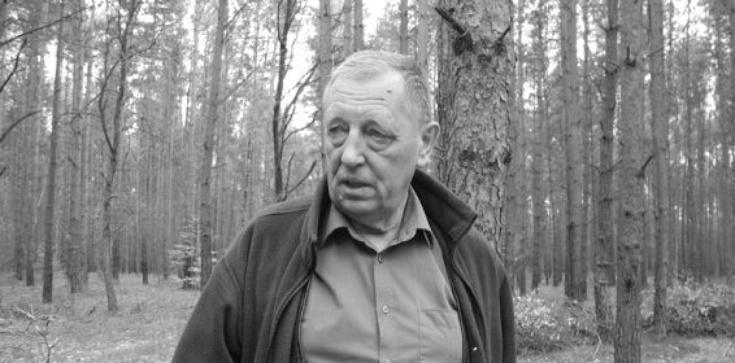 OSTATNI WYWIAD prof. Jana Szyszki. Co tak naprawdę powiedział o żłobkach i przedszkolach? - zdjęcie