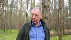 Prof. Jan Szyszko dla Frondy: Cała PRAWDA o odstrzale dzików - miniaturka