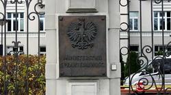 Sąd odebrał matce 11 dzieci. Ministerstwo Sprawiedliwości reaguje - miniaturka