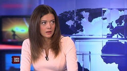 Shaded dla Frondy: W Europie istnieje ogromne lobby islamskie - miniaturka