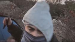 Uchodźca-gwałciciel znaleziony. Grozi mu jedynie do 10 lat więzienia… - miniaturka