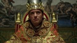 Powstanie drugi po 'Młodym papieżu' serial o Watykanie - miniaturka