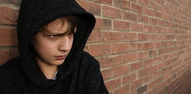 Terlikowska: Młodzi, rozczarowani, rozgoryczeni. To wina nas dorosłych! - zdjęcie