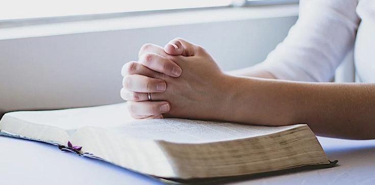 Dobra nowina – zdumienie. Rozważanie na IV niedzielę zwykłą - zdjęcie