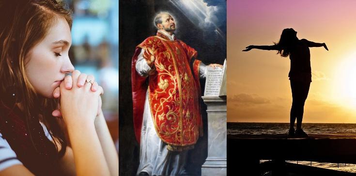 Naukowcy potwierdzają: Chrześcijańska medytacja czyni szczęśliwym! - zdjęcie
