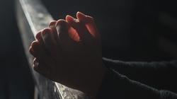 Czy można nieustannie się modlić? - miniaturka