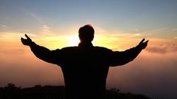 Mocne świadectwo nawróconego ateisty-biznesmena - miniaturka